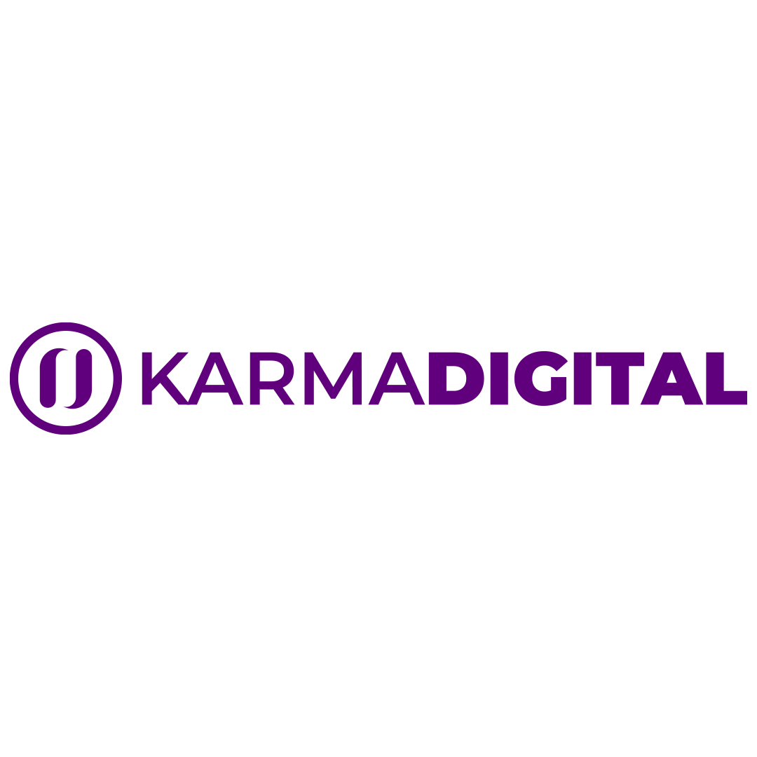 Karma Digital